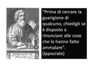 Ippocrate frase2