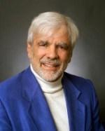 dottor Jonathan V.Wright.