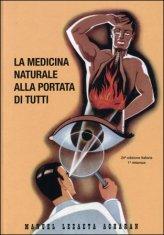 la-medicina-naturale-alla-portata-di-tutti_37342