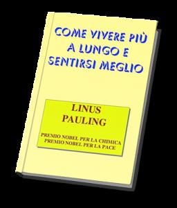 libro linus puling
